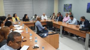 Hospital Cabral y Báez sigue avanzando hacia Expediente Integral de Salud (EIS)