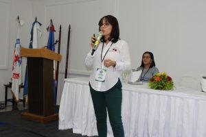 Servicio Regional de Salud Norcentral  socializa  Plan Operativo Anual 2020