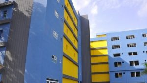 Hospital Cabral y Baéz conformó Comité de Medicamentos Biotecnológicos e Inmunosupresores