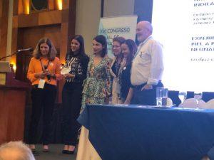 Especialistas del hospital Estrella Ureña ganan premios de (SIBEN)