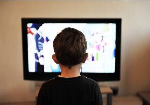 Cómo ayudar a los niños a gestionar el estrés ante el COVID-19