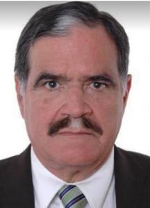 SNS lamenta fallecimiento doctor Luis José Castillo Cruz