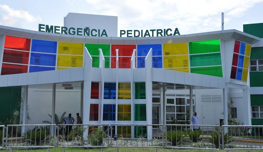 Hospital Arturo Grullón niega tenga 72 enfermeras infectadas de COVID-19