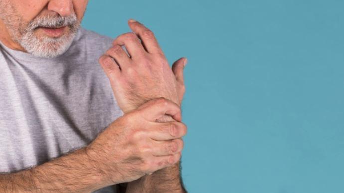 Osteoporosis una enfermedad silente