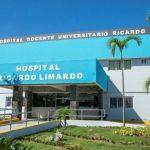 Hospital Ricardo Limardo aclara ofreció atención a paciente grabado en las afueras del centro
