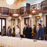 Gobierno anuncia medidas para mitigar COVID-19 durante festividades Navidad y Año Nuevo